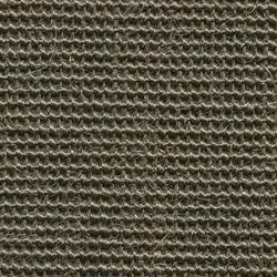 Jaipur 60015 | Formatteppiche / Designerteppiche | Ruckstuhl