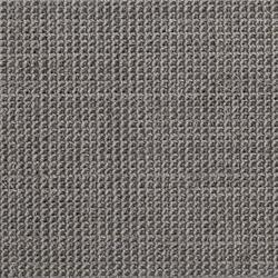 Jaipur 60306 | Alfombras / Alfombras de diseño | Ruckstuhl