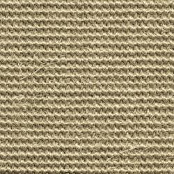 Jaipur 20343 | Formatteppiche / Designerteppiche | Ruckstuhl