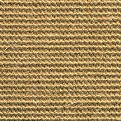 Jaipur 20022 | Formatteppiche / Designerteppiche | Ruckstuhl