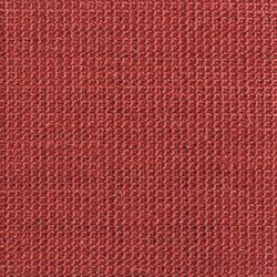 Jaipur 10244 | Tappeti / Tappeti d'autore | Ruckstuhl