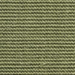 Jaipur 40160 | Formatteppiche / Designerteppiche | Ruckstuhl