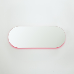Moonlight mirror 120 | Miroirs | Covo