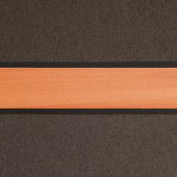 Feltro-Legno | Tapis / Tapis design | Ruckstuhl