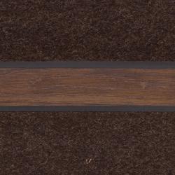 Feltro-Legno | Rugs / Designer rugs | Ruckstuhl