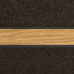Feltro-Legno 755 | Alfombras / Alfombras de diseño | Ruckstuhl