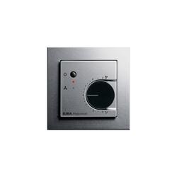 E2 | Hygrostat | Gestione umidità dell'aria | Gira