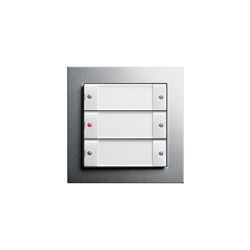 E2   Control of blinds   Shuter / Blind controls   Gira