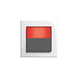 E2 | LED signal light | Iluminación de orientación | Gira