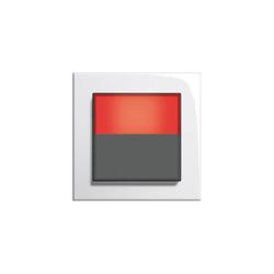 E2 | LED-Signalleuchte | Orientierungslicht | Gira