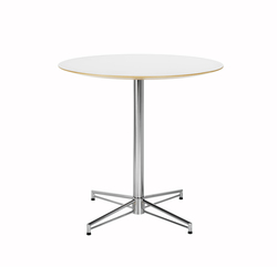 X-bone | Tables mange-debout | Johanson