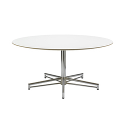 X-bone XL | Contract tables | Johanson