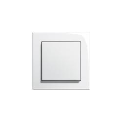 E2 | Objektregler | Gestión de clima / calefacción | Gira
