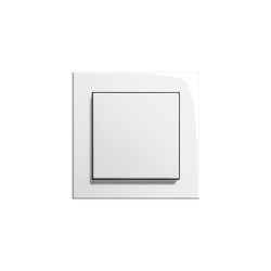 E2 | Objektregler | Gestion de chauffage / climatisation | Gira