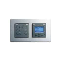 E2 | Revox | Radio systems | Gira