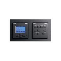 E2 | Revox | Sistemas de radio | Gira