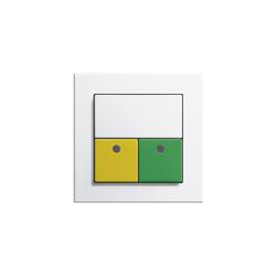 E2 | Rufsystem | Sistemas para llamadas de emergencias | Gira