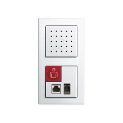E2 | Rufsystem | Sistemi chiamate emergenza | Gira