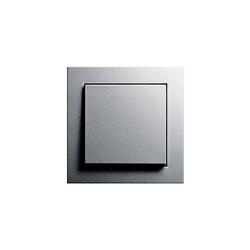 E2   Rocker switch   Two-way switches   Gira