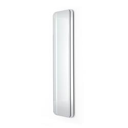 Lebel | Mirrors | Gallotti&Radice