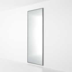 Frame | Spiegel | Gallotti&Radice