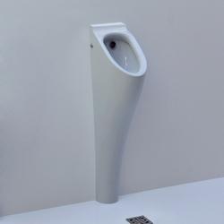 Auquatech urinal | Urinarios | Kerasan