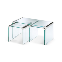 T35 R | Coffee tables | Gallotti&Radice