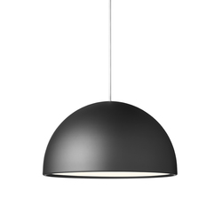 H + M pendant | Illuminazione generale | FOCUS Lighting