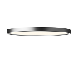 H + M downlighter | Recessed ceiling lights | FOCUS Lighting
