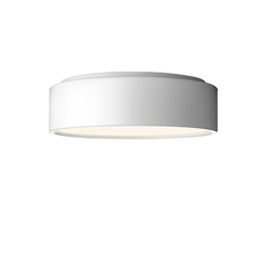 H + M ceiling/wall | General lighting | FOCUS Lighting