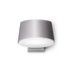Nyx 190 wall | Outdoor wall lights | FOCUS Lighting