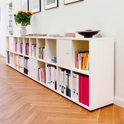 355 | Cabinets | Flötotto