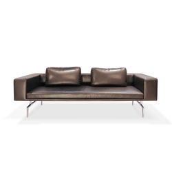 Lenao Sofa | Sofás lounge | PIURIC