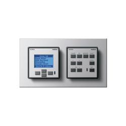 E22 | Revox | Radio systems | Gira