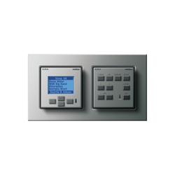 E22 | Revox | Sistemas de radio | Gira