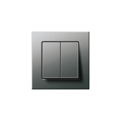 E22 | Series switch | Push-button switches | Gira