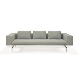 Lenao Sofa | Canapés | PIURIC