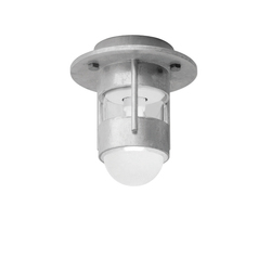 Tema Klampen 205 | Tema Klampen 250 | Outdoor ceiling lights | FOCUS Lighting