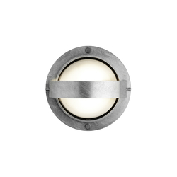 Tema Buen | Outdoor wall lights | FOCUS Lighting