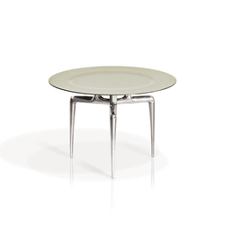 Lenao Sidetable | Side tables | PIURIC