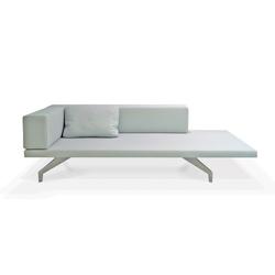 Lof Sofa | Sofás lounge | PIURIC