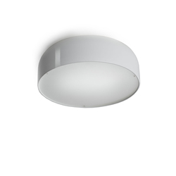 Mai Ceiling light | Ceiling lights | LUCENTE
