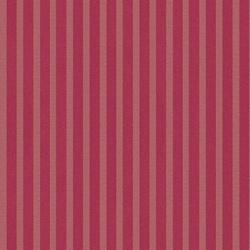 Bossa 100 | Tissus pour rideaux | Saum & Viebahn