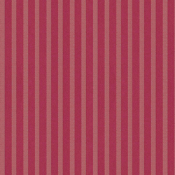 Bossa 100 | Tejidos decorativos | Saum & Viebahn