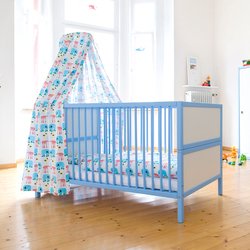 Profilsystem | Children's beds | Flötotto