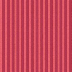 Bossa 101 | Tissus pour rideaux | Saum & Viebahn