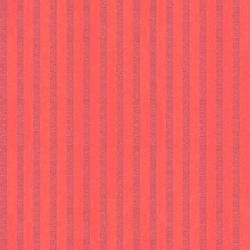 Bossa 102 | Tissus pour rideaux | Saum & Viebahn
