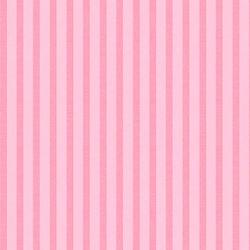 Bossa 104 | Curtain fabrics | Saum & Viebahn