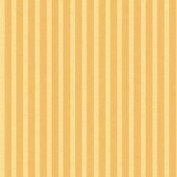 Bossa 200 | Curtain fabrics | Saum & Viebahn
