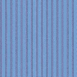Bossa 300 | Tissus pour rideaux | Saum & Viebahn
